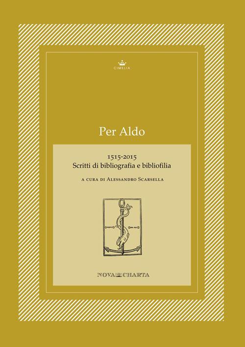 Per Aldo - PDF
