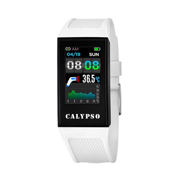 Calypso - Smartime - K8501/1