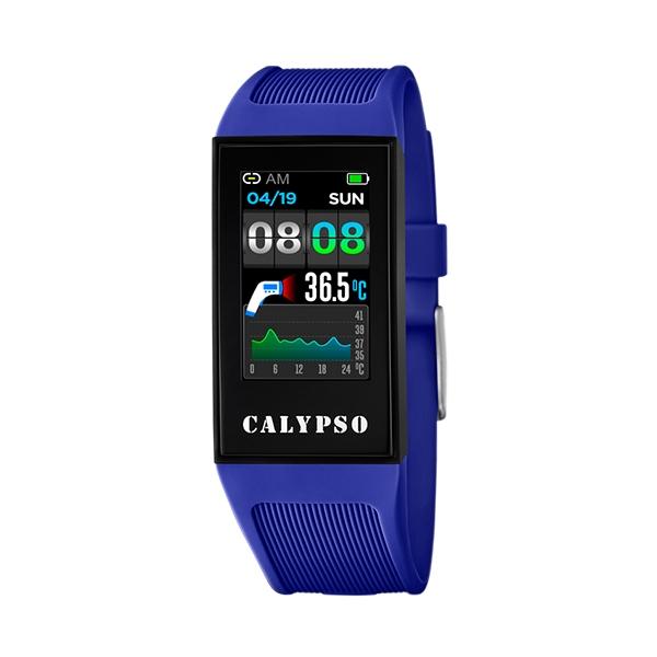 Calypso - Smartime - K8501/2