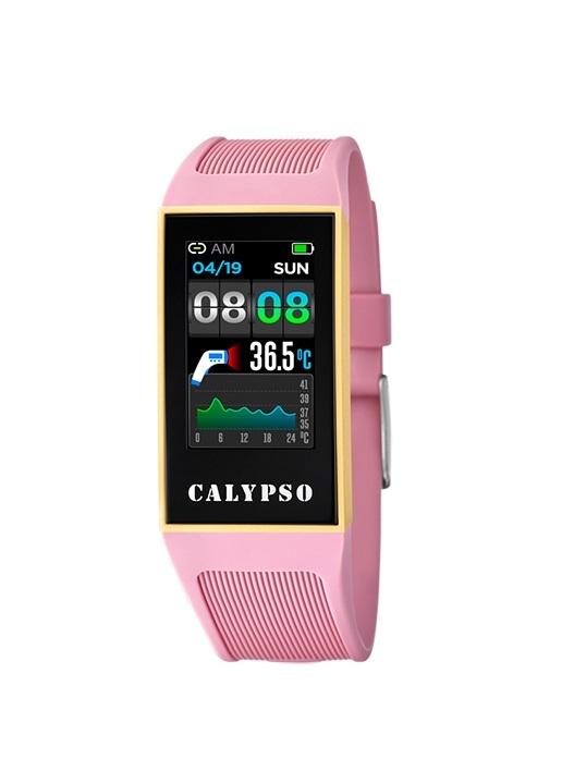 Calypso - Smartime - K8502/1