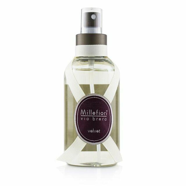 Home spray 150 ml Velvet