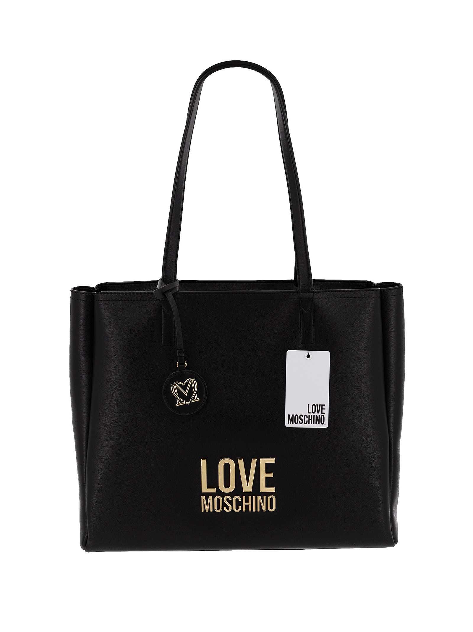Love Moschino - Shopping - Nero