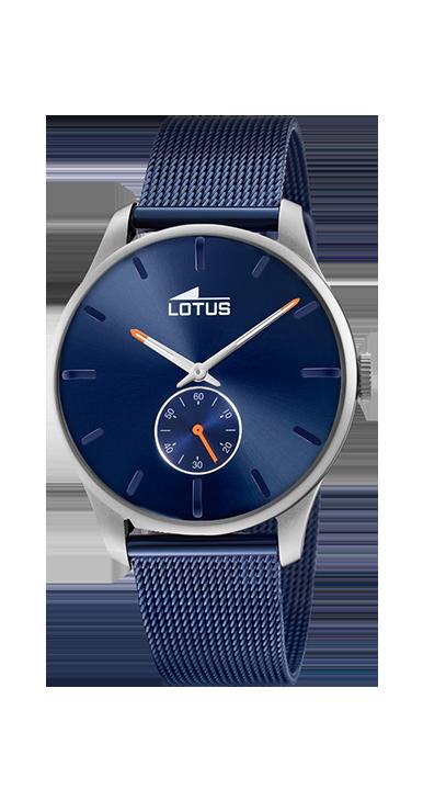 Lotus - orologio uomo 18358/A