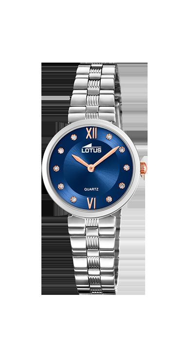 Lotus - orologio donna 18541/A