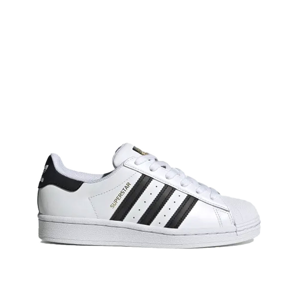 Adidas Superstar GS Unisex