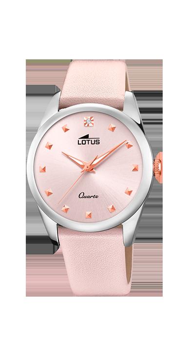 Lotus - orologio donna 18642/2