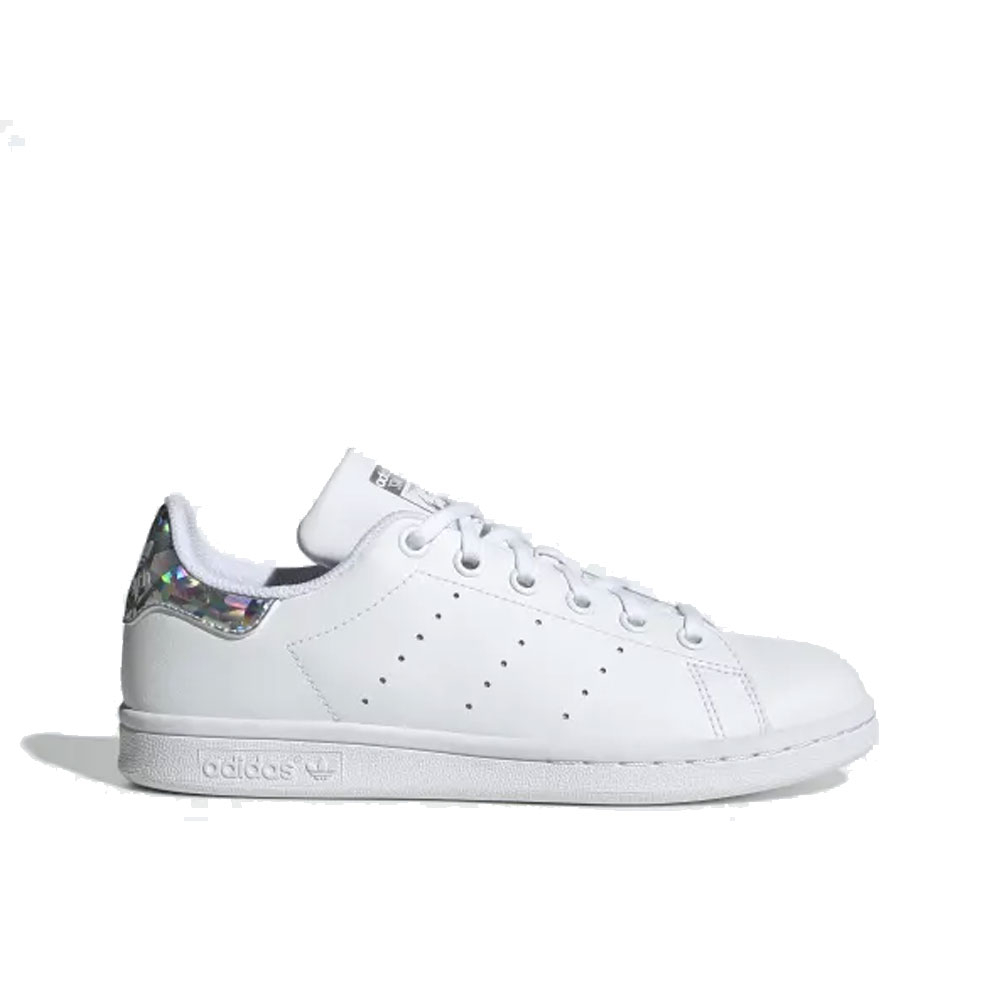 Adidas Stan Smith Gs da Donna