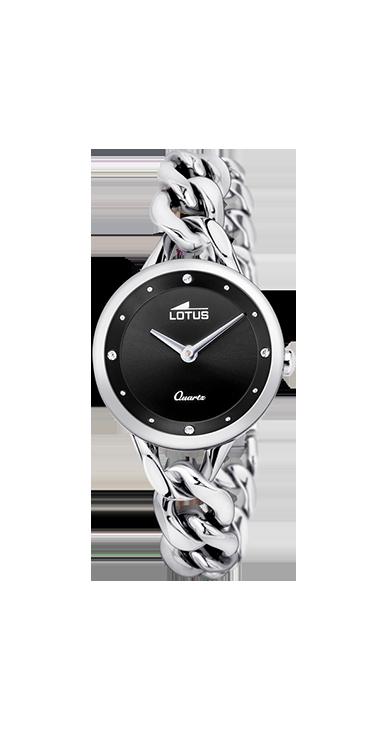 Lotus - orologio donna 18721/4
