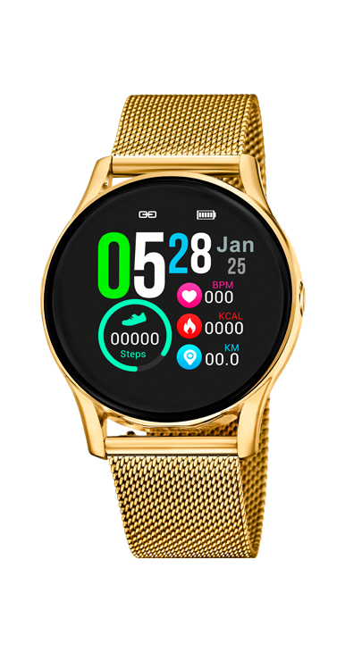 Lotus - orologio smartime 50003/1
