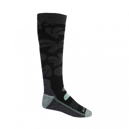Calze Burton Performance Sock TY Williams Camo
