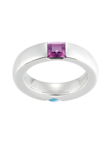 Montblanc Bohéme Collection Ring
