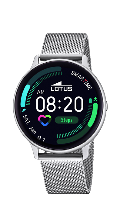 Lotus - orologio smartime 50014/1