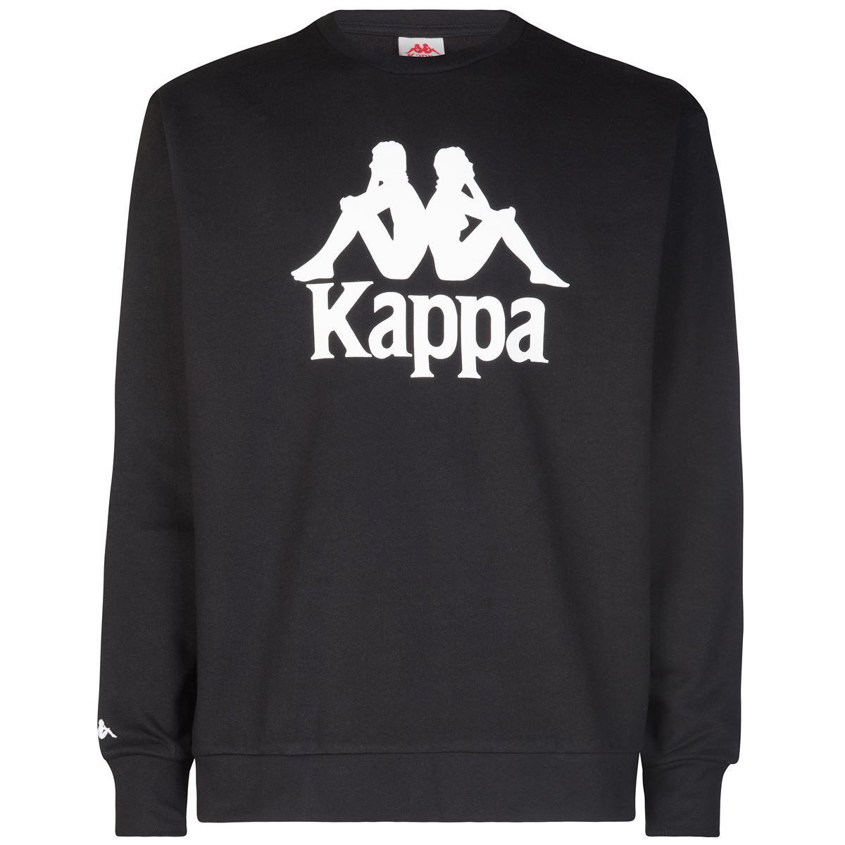 KAPPA AUTHENTIC TELAS
