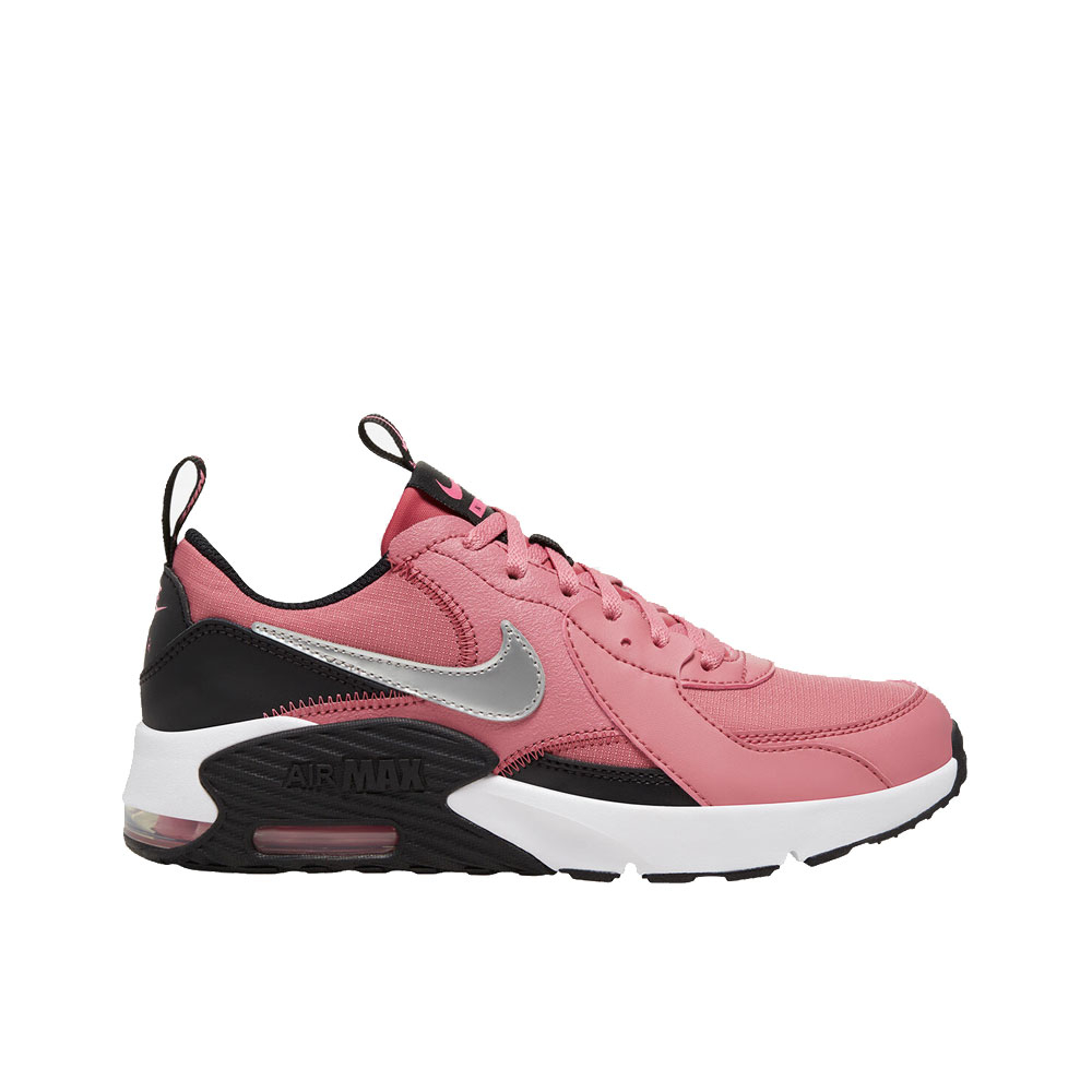 Nike Air Max Excee Sneakers da Donna