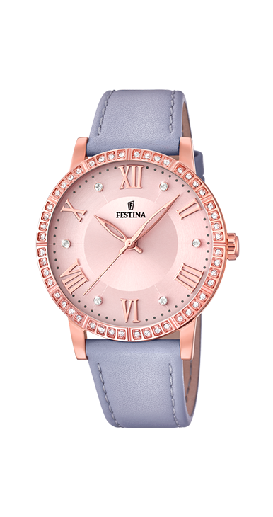 Festina - orologio donna F20414/1