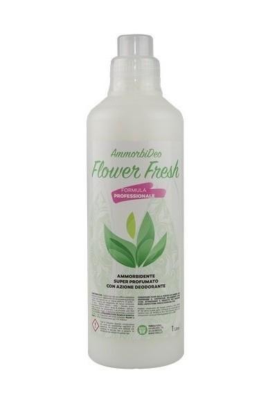 Flower-Fresh