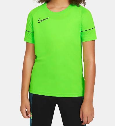 T-shirt bambino NIKE DRI-FIT ACADEMY
