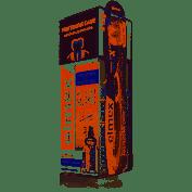 Elmex protezione carie collutorio 400ml + spazzolino medio