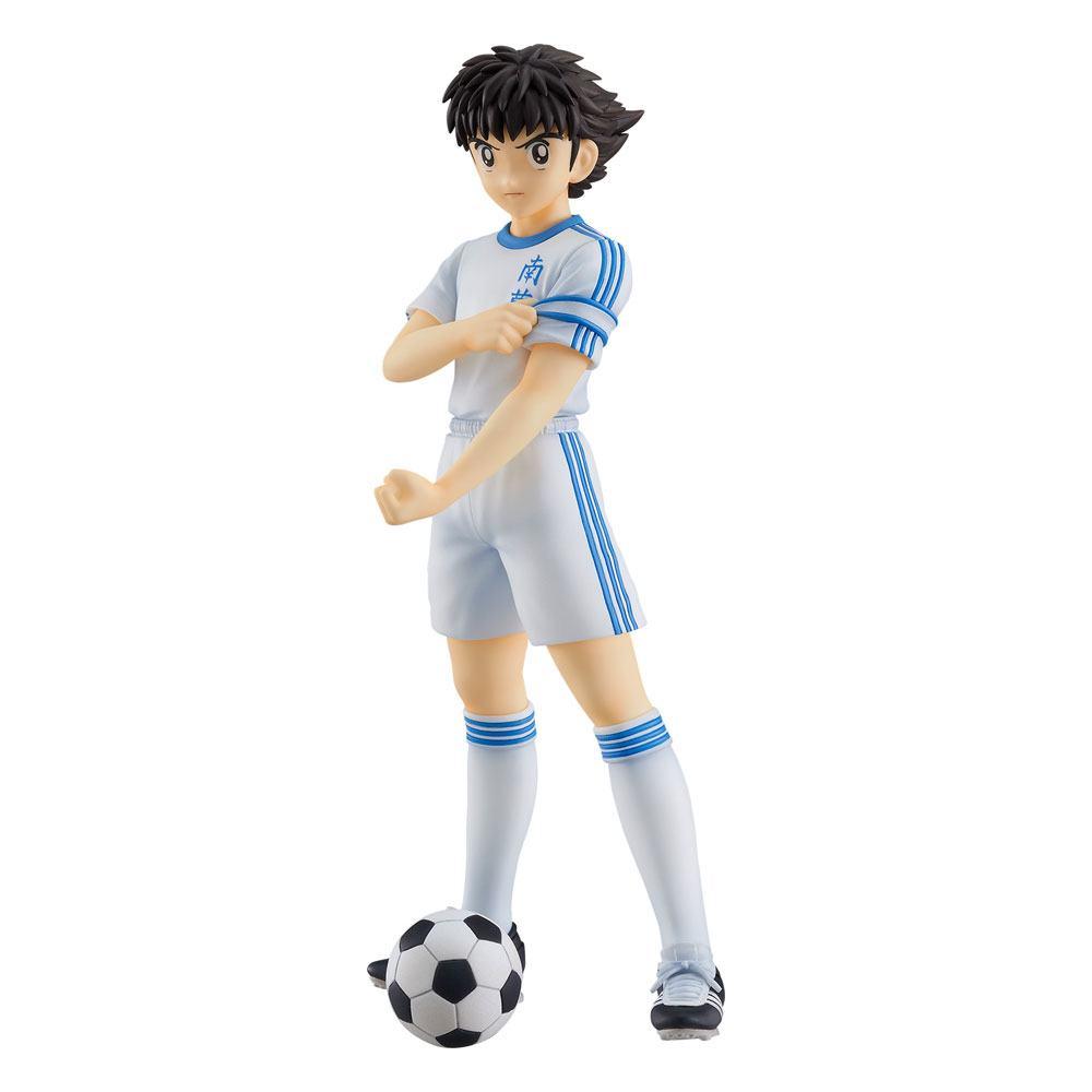 *PREORDER* Captain Tsubasa Statua: TSUBASA by Good Smile Company