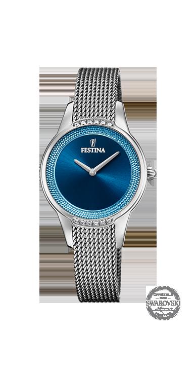 Festina - orologio donna F20494/2