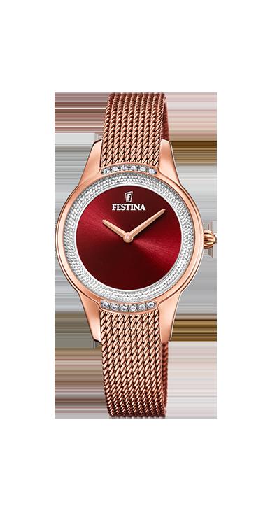 Festina - orologio donna F20496/1