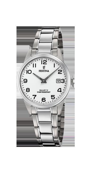 Festina - orologio donna F20509/1