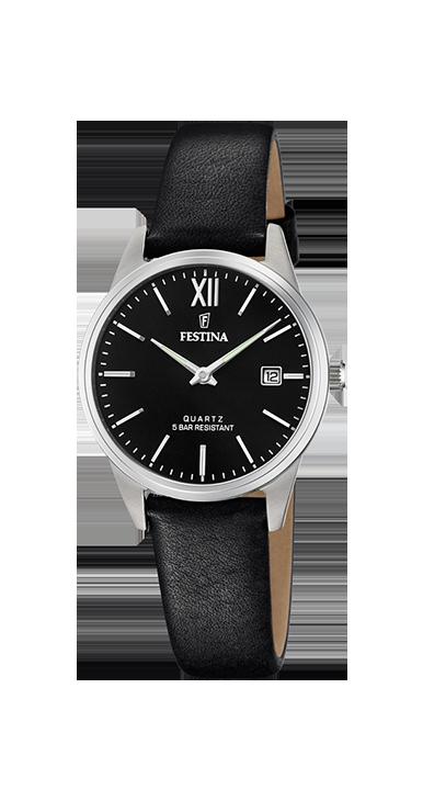 Festina - orologio donna F20510/4
