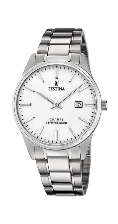 Festina - orologio uomo F20511/2