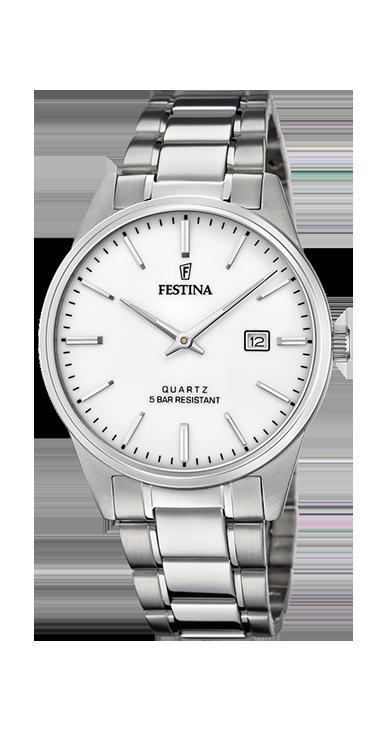 Festina - orologio uomo F16744/2