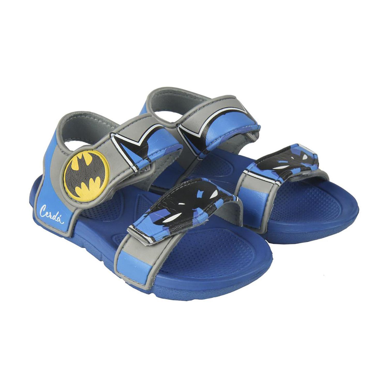 Sandali Batman per il mare misura 30-31
