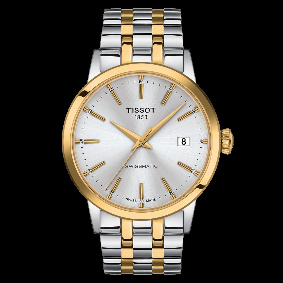 Orologio TISSOT CLASSIC DREAM SWISSMATIC