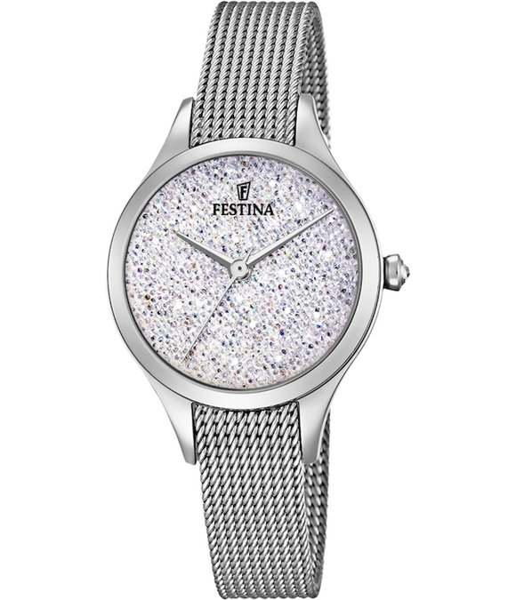 Orologio Festina  Lady`s Watch