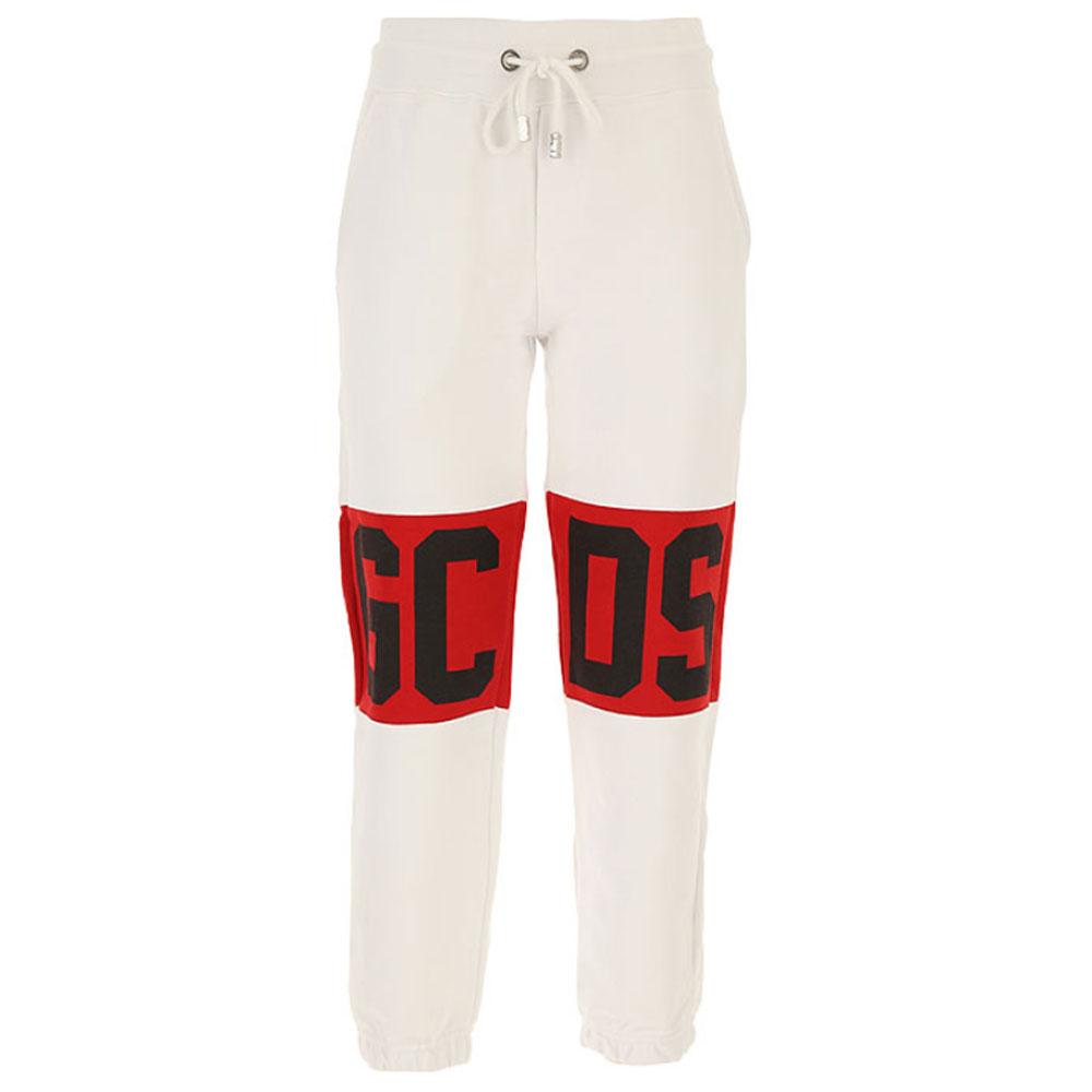 GCDS Pantalone da Donna