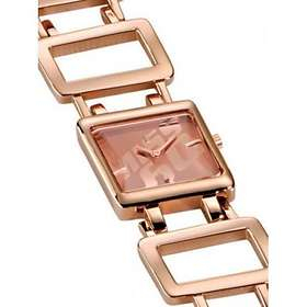 Orologio donna Miss Sixty. Rose Gold.
