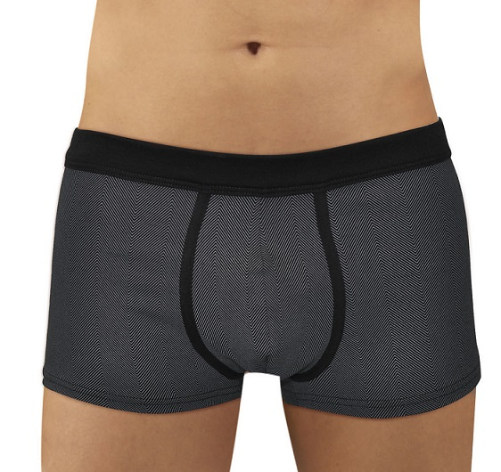 Boxer in jersey cotone lycra, cod. BX45089