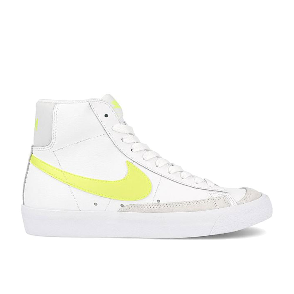 Nike Blazer Mid 77 Unisex