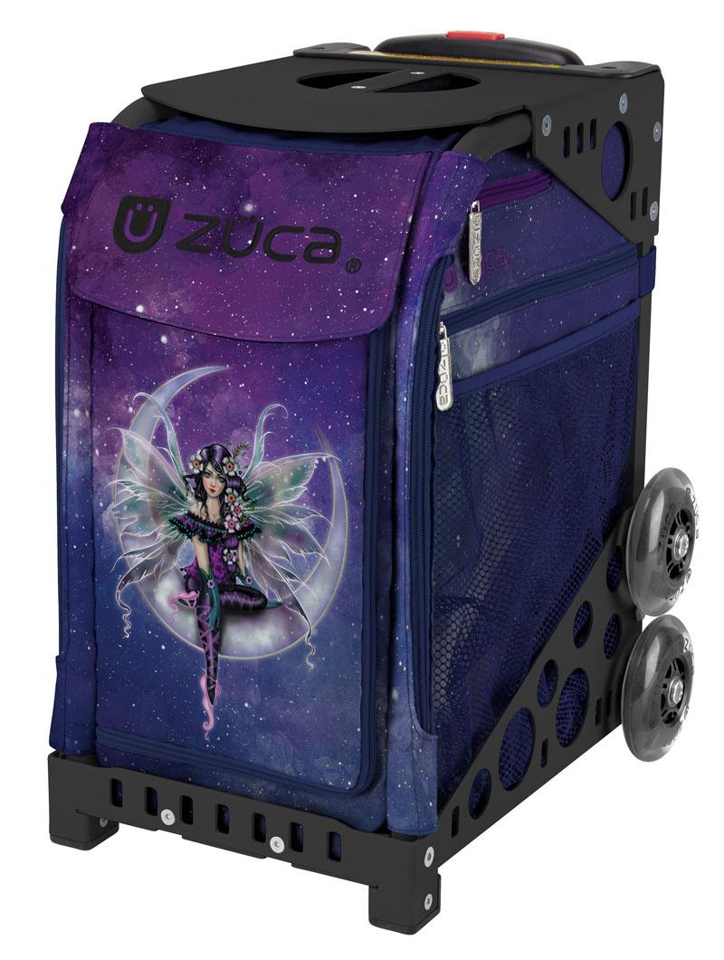 Trolley ZÜCA Fairy Dust
