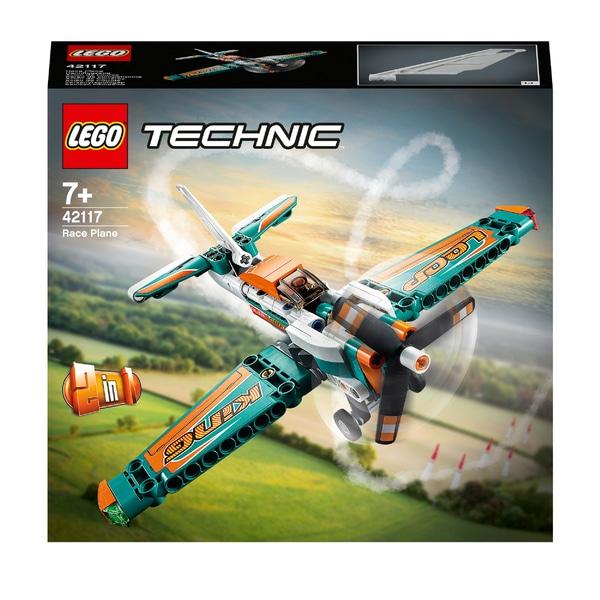 LEGO - TECHNIC