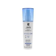 BioNike Defence Deo Antiodorante Spray 100mL