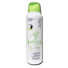 Bionike Defence Deo Fresh 48 h Spray