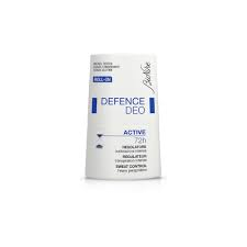 Bionike DEFENCE DEO ROLL ON LONG LASTING 48 H FLACONE 50 ML