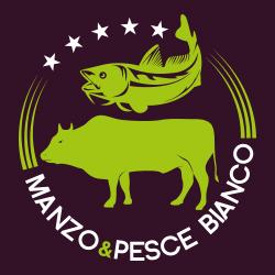 PRIMEVAL DIET MANZO E PESCE BIANCO 20 KG.