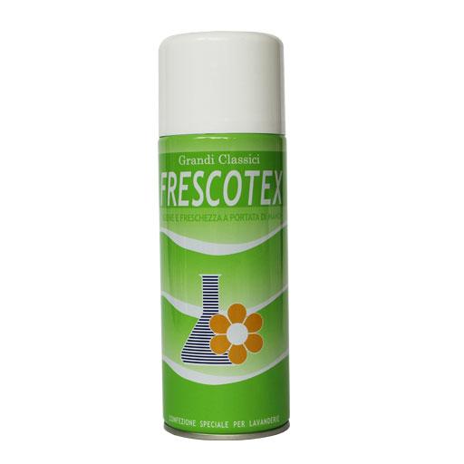 Frescotex spray