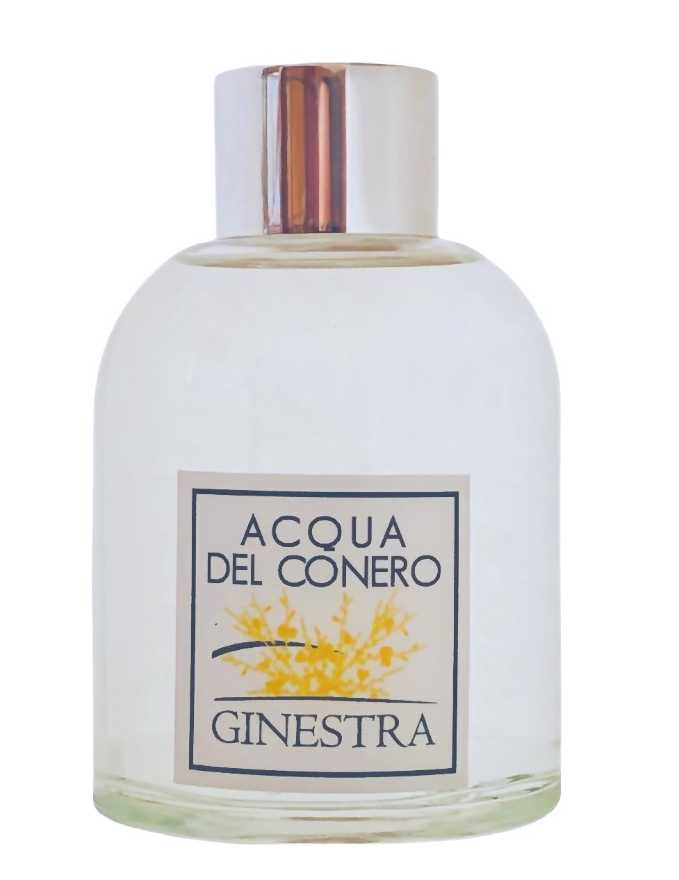 Diffusore Ambiente Ginestra 100 ml