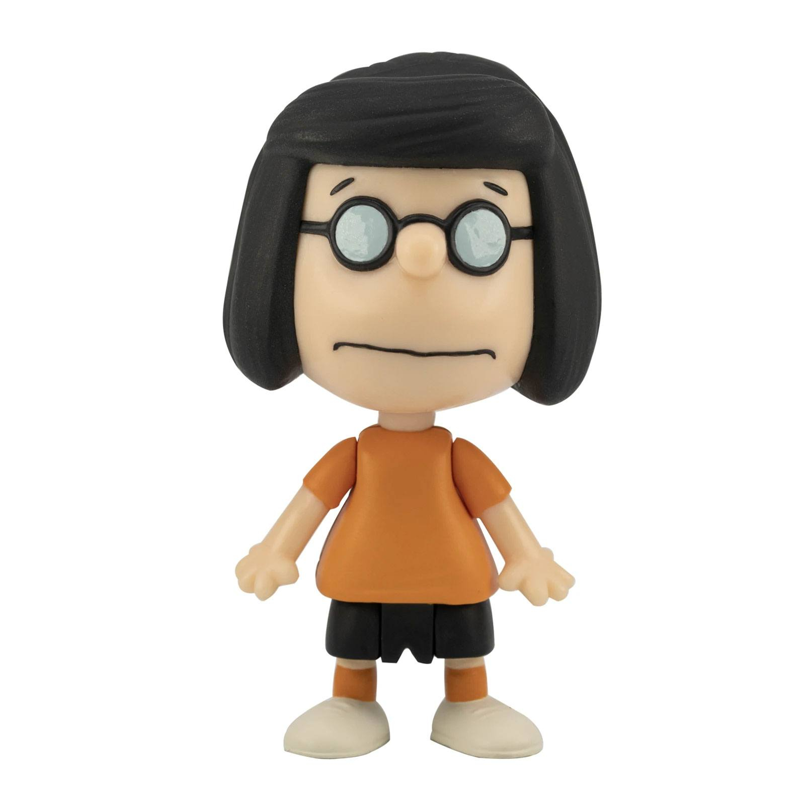 *PREORDER* Peanuts ReAction: MARCIE by Super7
