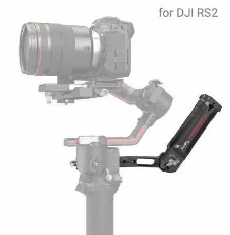 Impugnatura Sling per DJI RS 2 e DJI RSC 2 3028
