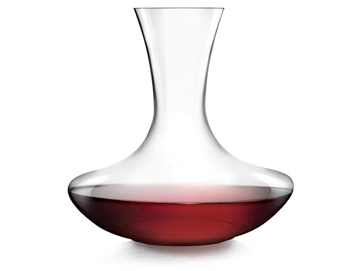 Caraffa classica decanter per il vino da 1,5l