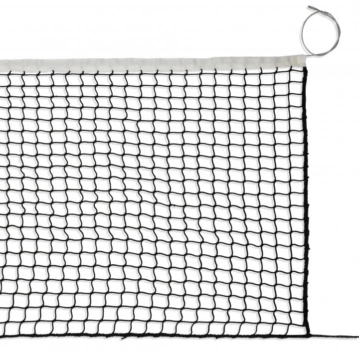 Padel net, mesh 45mm