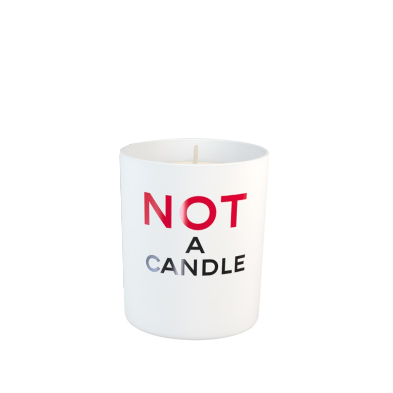Not a Perfume - Candle