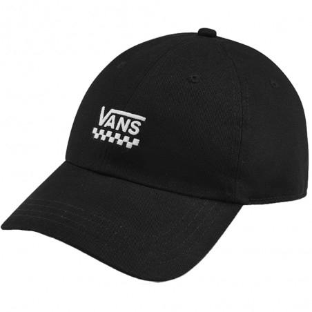 Cappello Vans Court Side Hat